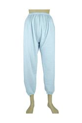 CEYLANOĞLU - 6'lı Empirme Yazlık Bayan Lastikli Pijama